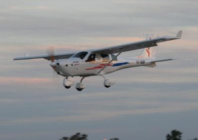 J430 Natfly 2006