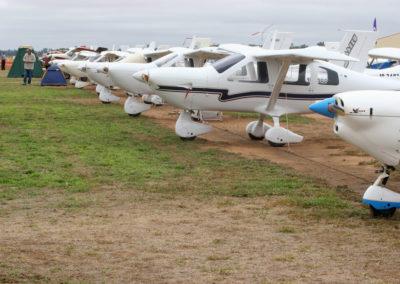 Natfly 2006