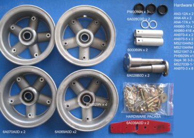 28JT-J160 & J200 Main Wheels Card Suit MK3 Brake 2018_7