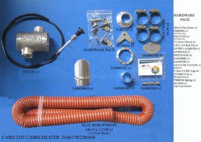 J160-200 Cabin Heater Card copy