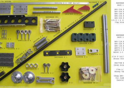 J160,170 Rudder-Throttle Card copy