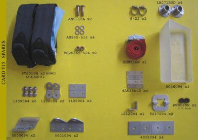 J160,170 Seatbelt & Firewall copy