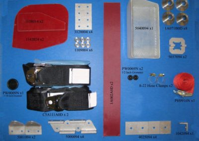 J200 Firewall - Seatbelt Card copy