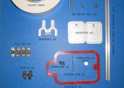J200 Fuselage & Cowl Card copy