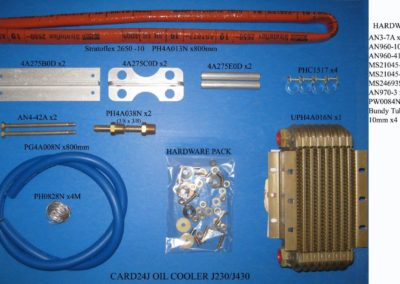 J200 Oil Cooler Card copy