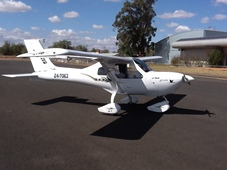 For Sale - Jabiru